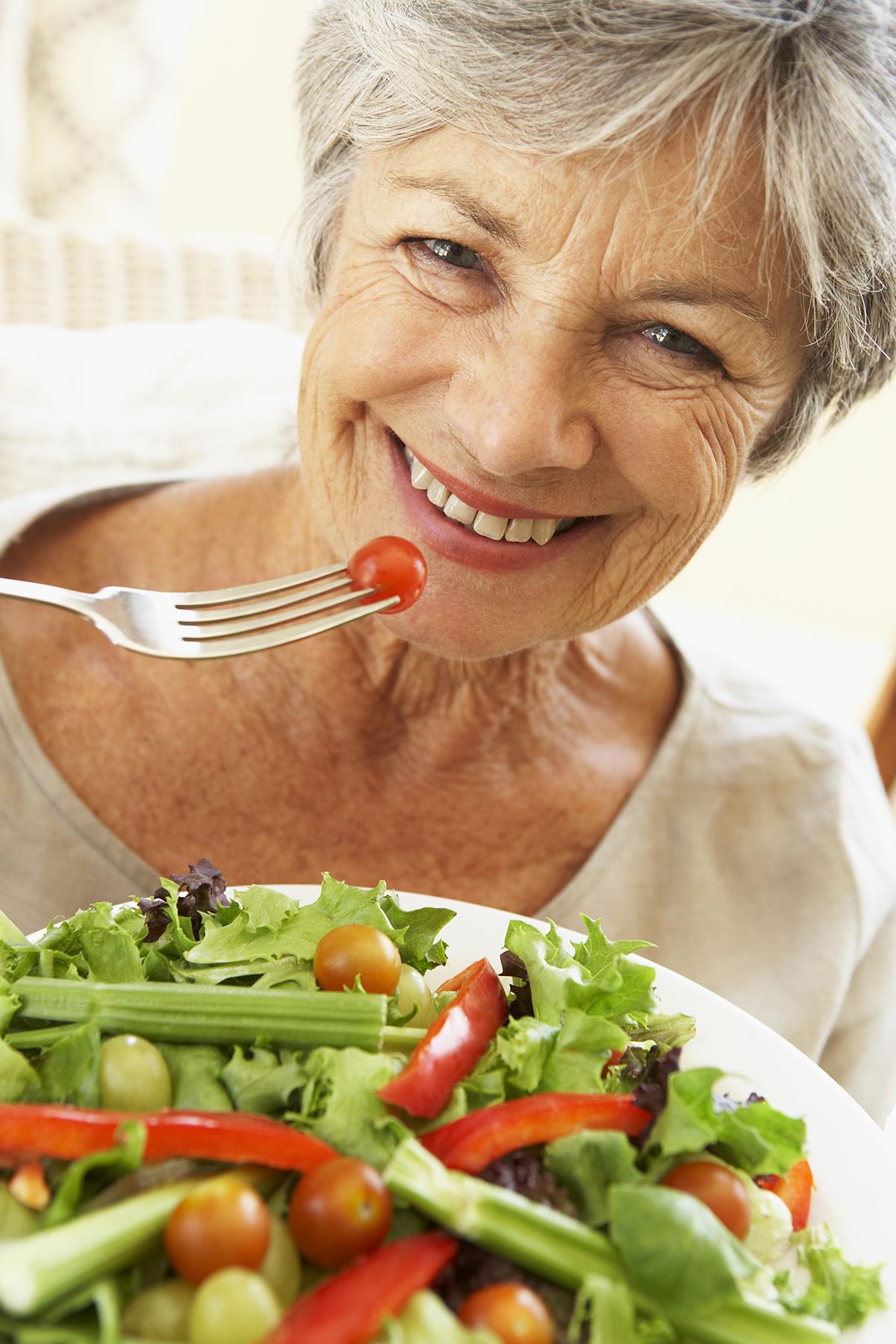 встречается картинки питание для пожилого возраста крепости два